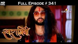 Swaragini - 14th June 2016 - स्वरागिनी - Full Episode