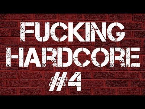 Xxx Mp4 Fucking Hardcore 4 3gp Sex