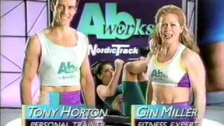 Ab Works Commercial (1996)