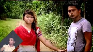 New bangla Song 2016 Belal khan