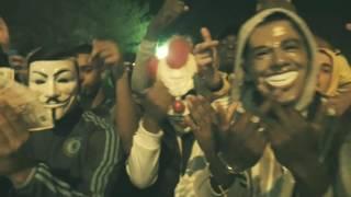 310 Gang - La Puce