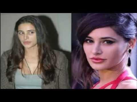 Xxx Mp4 Indian Actress Hot Sex Videos 2017 3gp Sex
