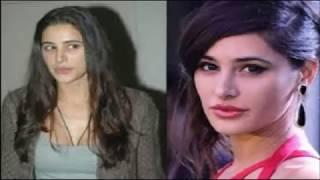 indian actress hot & sex videos 2017