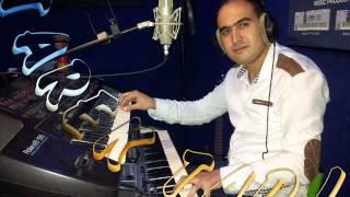 Cheb Amine - Ghorba By Tarek Tadj