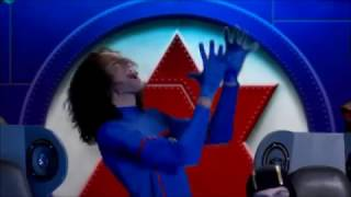6969 by NSP but every lyric that is sexual in any way makes the video go faster