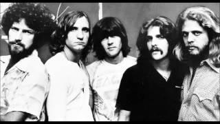 The Eagles   Hotel California Acoustic