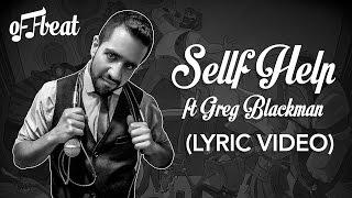 Offbeat - Sellf Help (Lyric Video)
