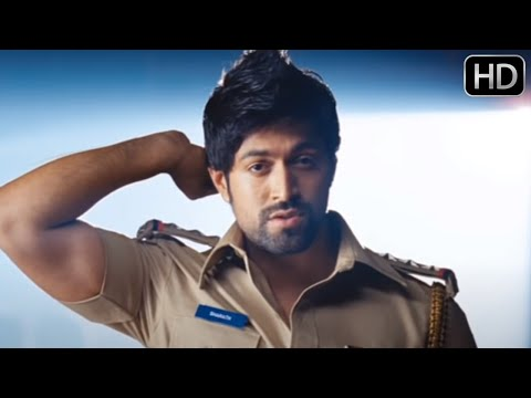 Xxx Mp4 Googly Kannada Movie Yash Introduction Scene Kannada Comedy Scenes 52 Yash Kruthi Karabandha 3gp Sex