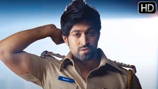 Googly Kannada Movie | Yash Introduction Scene | Kannada comedy scenes 52 | Yash, Kruthi Karabandha