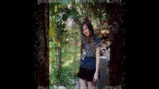 if i give you my heart by toni gonzaga