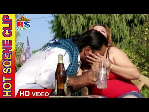 Xxx Mp4 Hot Scene From Movie Sapath 3gp Sex