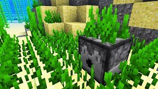 Minecraft 1.13 Prerelease 3 - Snapshot / Update! Bugfixes