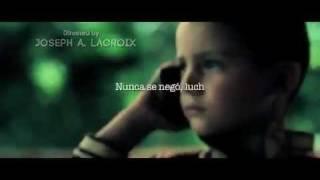 Ñengo Flow -- RealG4Life 2 (Video Introduccion Parte 1 ).mp4