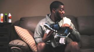 #1 Way to Stop Shoe Odor! No more dealing with stinky shoes or athletic gear