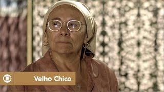 Velho Chico: capítulo 38 da novela, terça, 26 de abril, na Globo