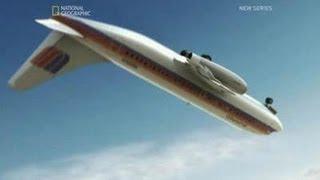 Air Crash Investigations - Hidden Danger [FULL]