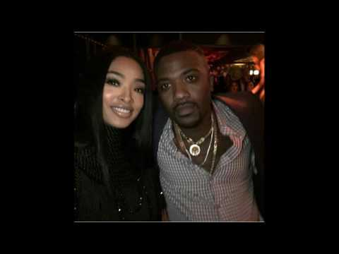 Xxx Mp4 Love Hip Hop Hollywood Season 4 Will Air In The UK RayJ S Reality TV News LHHH LHHHOLLYWOOD 3gp Sex