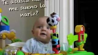 Episodio 70 de What da faq - Bebe Bipolar