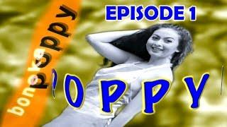Boneka Poppy Episode 1