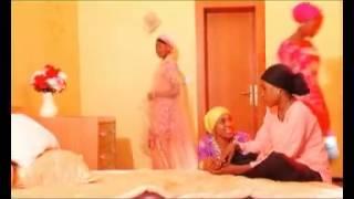 Hubbi So { Umar M Sharif } Hausa Song