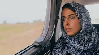 الفيلم والثائقي: اليمن - وباء الحرب