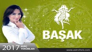 2017 BAŞAK Burcu Astroloji ve Burç Yorumu, Burçlar, Astrolog Demet Baltacı