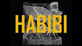 Booba - Habibi [NERO NEMESIS TYPE BEAT] {Prod. by H-Key Production}