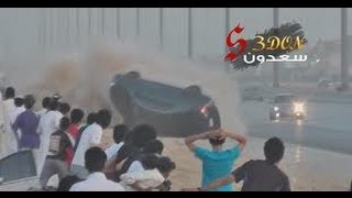 SAUDI DRIFT ACCIDENTS drifting car crashes compilation of BEST clips  car crash compilation wypadki