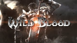 Official Wild Blood Gameplay Trailer