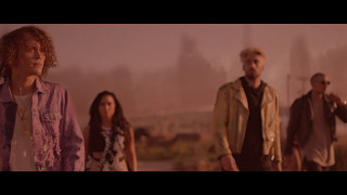 NO PROMISES TRAILER - Cheat Codes ft. Demi Lovato