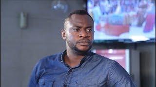 SOKUDAYE 2 | LATEST YORUBA MOVIE 2017 | STARRING ODUNLADE ADEKOLA, BUKOLA ADEEYO