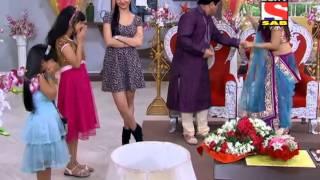 Jeannie Aur Juju - Episode 339 - 24th February 2014