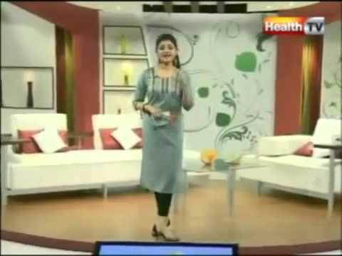 Xxx Mp4 Best Hot Pakistani Tv Host Dr Rafia Rafiq In Black Leggings High Heels Youtube 7 7 2015 3gp Sex