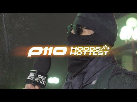 Xxx Mp4 Meekz Hoods Hottest Season 2 P110 3gp Sex