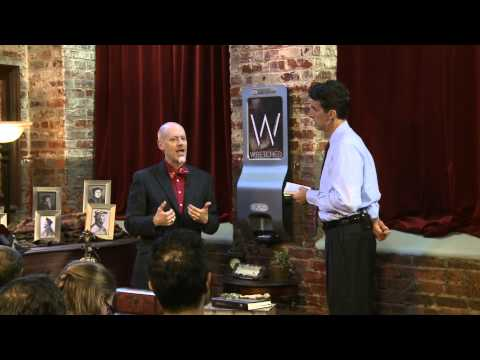 Dr. James White: Which Bible translation is the most reliable? Episode 1326
