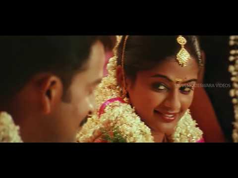 Xxx Mp4 Oh Naa Sundari Video Song Sathyam IPS Movie Prudhvi Raj Priyamani Sri Venkateswara Videos 3gp Sex