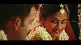Oh Naa Sundari Video Song    Sathyam IPS Movie    Prudhvi Raj Priyamani    Sri Venkateswara Videos