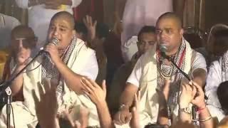 Chitra Vichitra Ji Maharaj Bhajan - Mix Dhamal Khatu Shyam Jagran