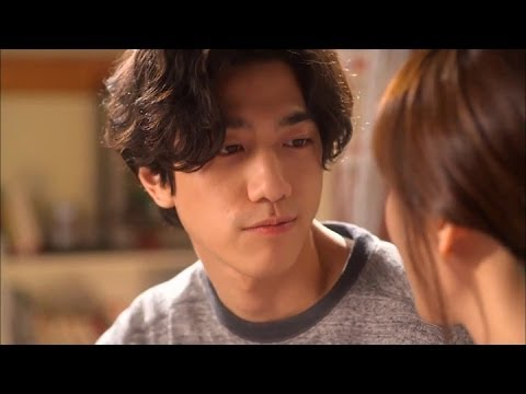In Need of Romance 3 Ep16: Why are you in my Room?_Kim So-yeon, Sung Jun
