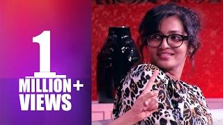 Onnum Onnum Moonu   Ep 142 - with Parvathy & Aparna Gopinath   Mazhavil Manorama