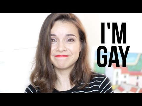 Something I Want You To Know (Coming Out)