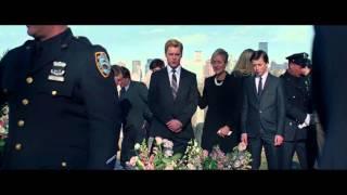 The Amazing Spider-Man 2 - (Gwen's Death) and (Alternate Graveyard End Scene)