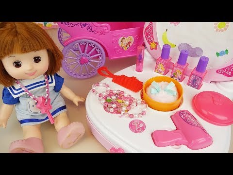 Xxx Mp4 Baby Doll Beauty Surprise And Jewelry Toys Play 3gp Sex