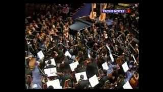 Gustavo Dudamel - Ginastera Estancia Suit