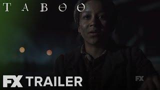 Episode 2 | Season 1 Episode 2 Trailer | Taboo