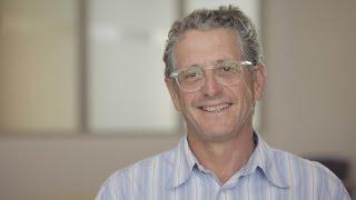 Derek Lubner - Chair, m2m South Africa