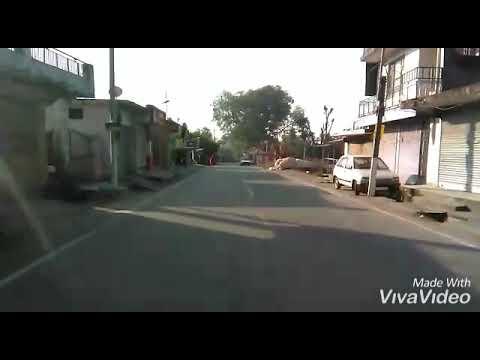 Xxx Mp4 Race 4 With Abhishek Choudhary And Rajan Kumar Full Ludiii 3gp Sex