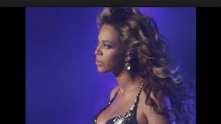 Fan Slaps Beyonce's BOOTY (reaction)