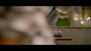 Chicken kuk doo koo full video Bajrangi Bhaijaan song Sub English & Indonesia