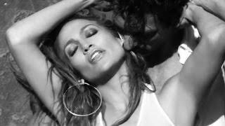 Jennifer Lopez - First Love - Instrumental - copetoMusicR